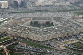 Etats-Unis : l'équipe de Joe Biden s'inquiète de l'arrêt des briefings de la part du Pentagone