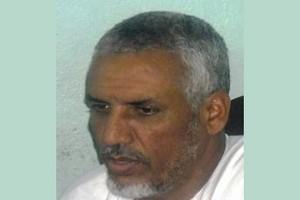 Un député : Ce que le Hakem d'El-Mina a fait est une injustice. Il a outrepassé ses pouvoirs